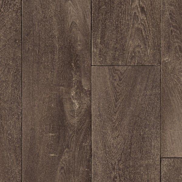 Tarkett Exclusive (Design) 260 Vintage Oak Black - PVC - Boden