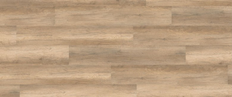 Calistoga Cream - Wineo Purline 1000 HDF Klick Design-Planke