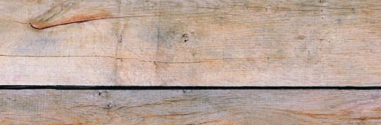 Eiche antik Ziro Corelan - Korkboden Holzoptik