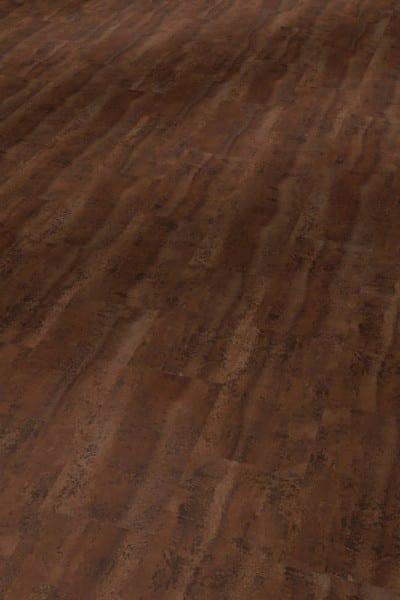 Joka Royal Space Copper Steel Click - Joka Vinyl Planke