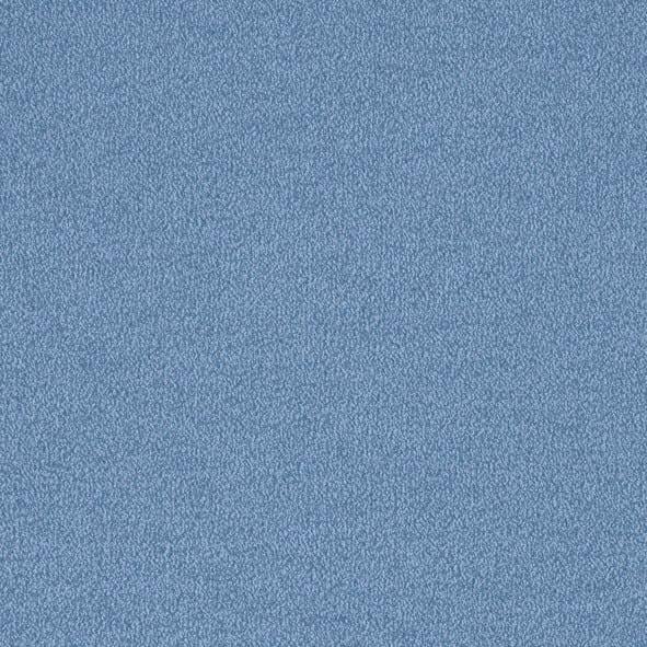 Figaro New 79  ITC - Teppichboden Velours