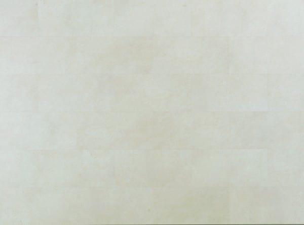 Kalkstein Hell - Pure Loc Klick-Vinyl Fliesen