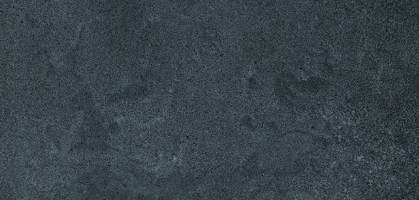 dekorbild_basalt_dunkel_6196.jpg