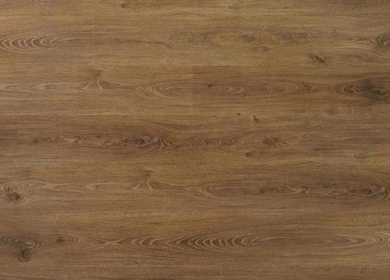 Bordeaux Oak - Berry Alloc Loft Laminat