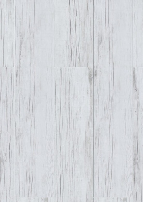Gerflor Classic 55 Arya Rustic Wood - Gerflor Vinyl Planke