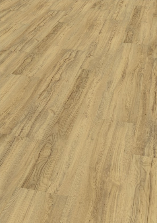 Canyon Oak - Wineo Purline 1000 Wood Design-Planke