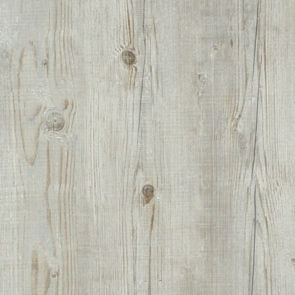 Tarkett I.D. Essential 30 Washed Pine White XL EIR - Tarkett PVC Planken