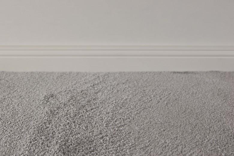 AW Satin 95 - Teppichboden Associated Weavers