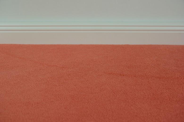 Vorwerk Hermelin 1L37 - Teppichboden Vorwerk Hermelin