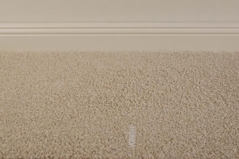 Vorwerk Corvara 8H68 - Teppichboden Vorwerk Corvara