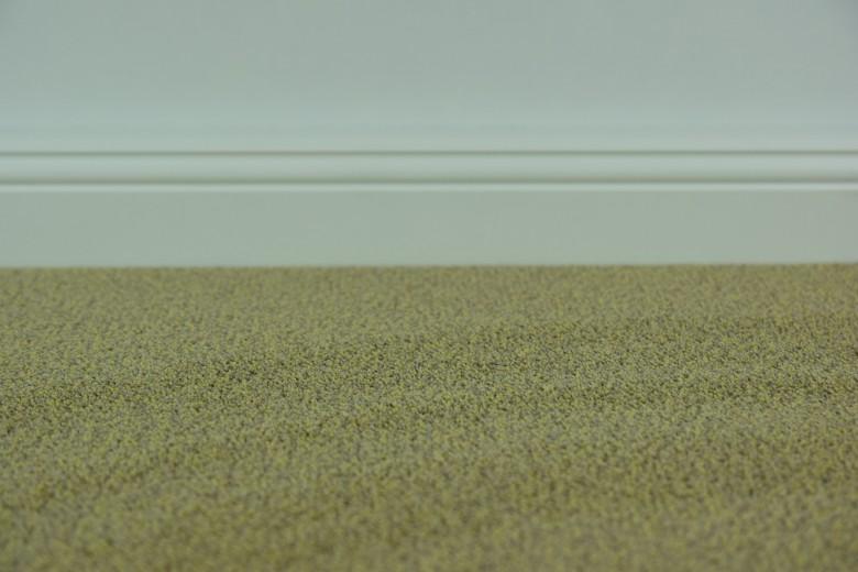 Vorwerk Terzo 8H67 - Teppichboden Vorwerk Terzo