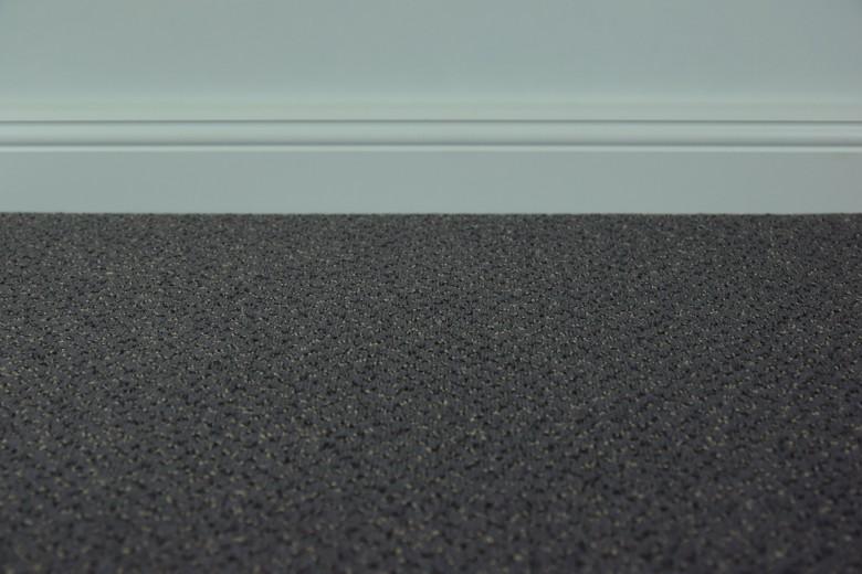 Vorwerk Allegro 5T75 - Teppichboden Vorwerk Allegro