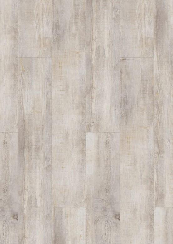 Elona - Gerflor Virtuo Lock Vinyl Planke zum Klicken