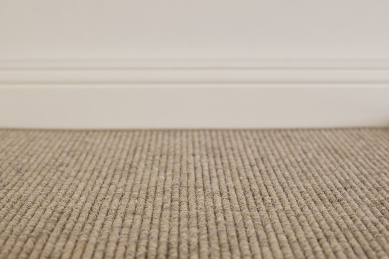 Bentzon Bizon 2914 - gewebter Teppichboden