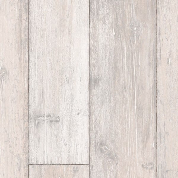Tarkett Exclusive 260 - Canadian Pine White PVC-Boden 1,6m x 4m