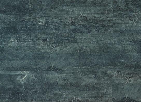 Schiefer Ziro Corelan object - Korkboden Steinoptik