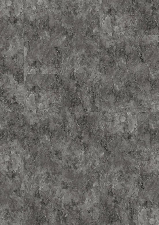 JOKA%20Design%20330%20847P%20Metallic%20Slate%20Room%20Up.JPG