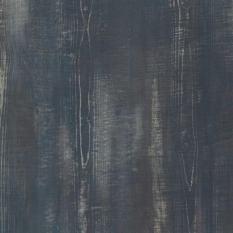 Colored Pine Blue - Tarkett Starfloor Click 30 PVC Planken