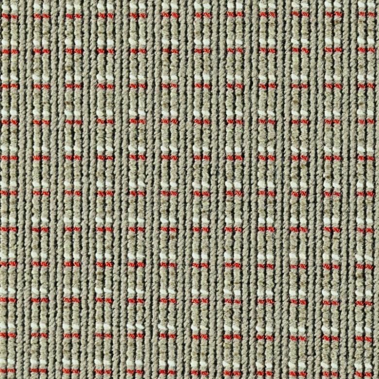 Nandou Design 8G87 - Teppichboden Vorwerk Nandou Design