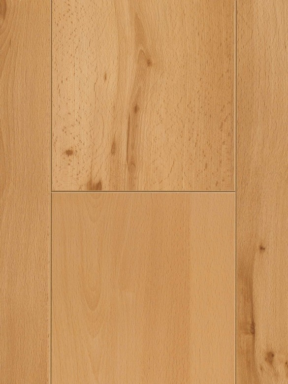 Parador-Classic-1050-Buche-Holzstruktur-zoom_2.jpg
