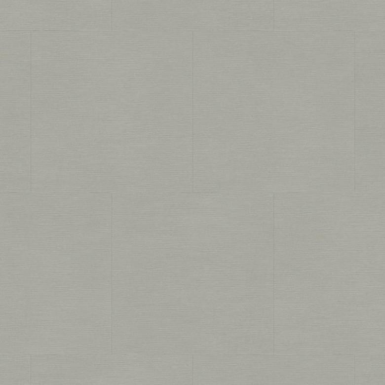 Twine Medium Grey  4V - Tarkett I.D. Inspiration 55 Vinyl Fliesen