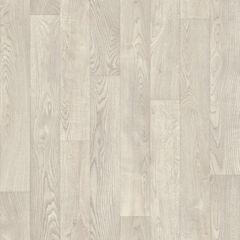 White Oak 167S BIG - PVC-Boden Sherwood Oak Big Beauflor