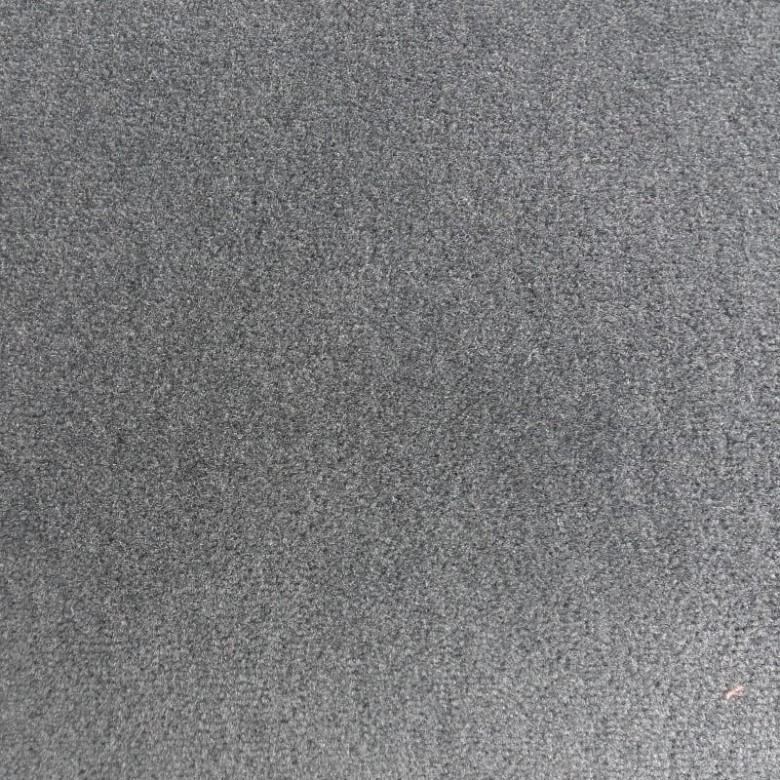 Vorwerk Bingo 9C97 - Teppichboden Vorwerk Bingo
