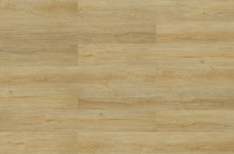 Wicanders Authentica Classic_Elegant Light Oak_Dekor