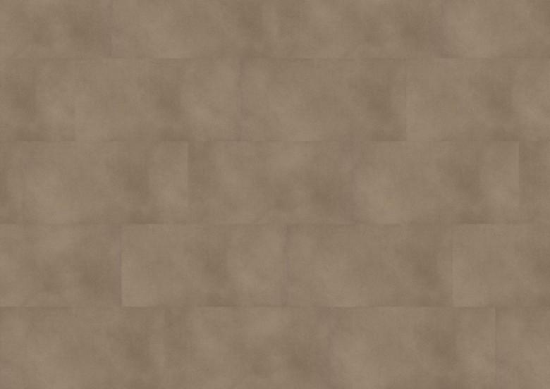 Sweet Home 3d Fußboden Texture ~ Vinylboden zum kleben bei raumtrend hinze