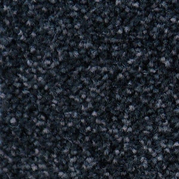 Infloor Comfort Fb. 750 - Teppichboden Infloor Comfort