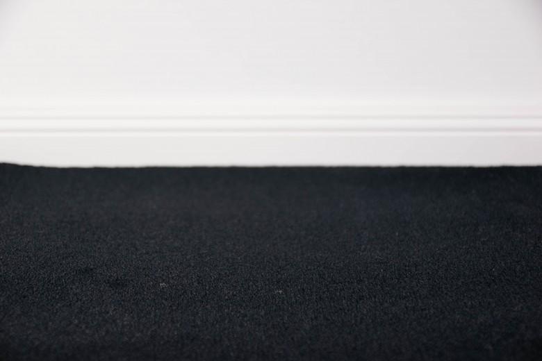 Ideal Noblesse 141 Black - Teppichboden Ideal Noblesse