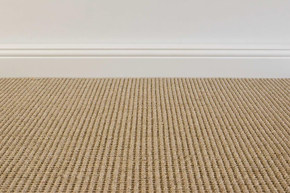 teppich auf teppich fixieren free teppich und pvcberater with teppich auf teppich fixieren. Black Bedroom Furniture Sets. Home Design Ideas