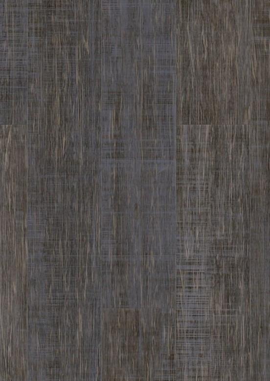 Gerflor Classic 55 Spicy Grey Blue Natural - Gerflor Vinyl Planke