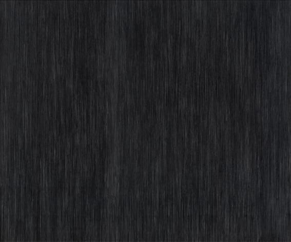 Seegras schwarz LaminArt Tarkett - Laminat Tarkett LaminArt