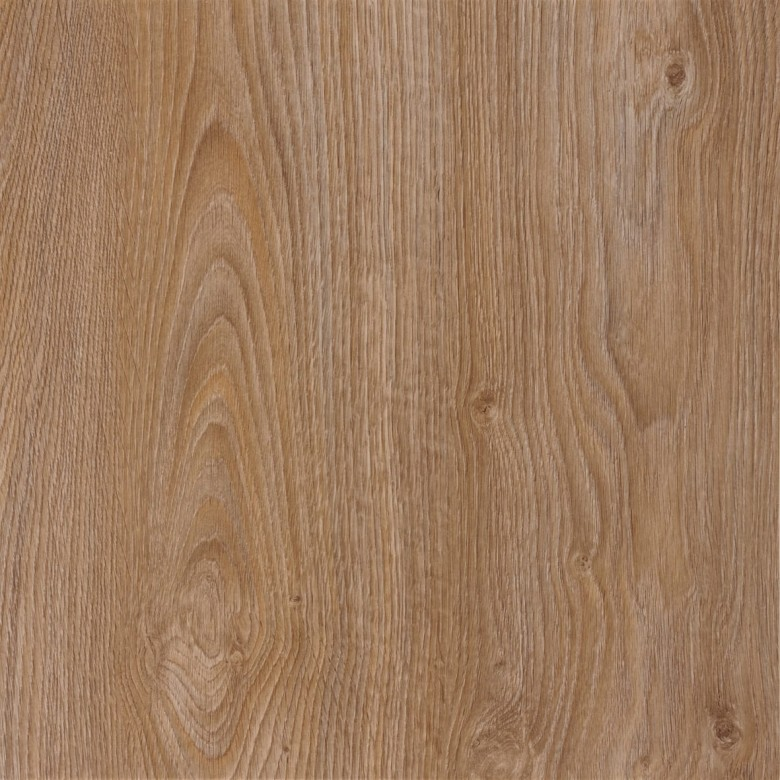 Largo Medium Gerflor - TopSilence Vinylboden HDF Landhausdiele