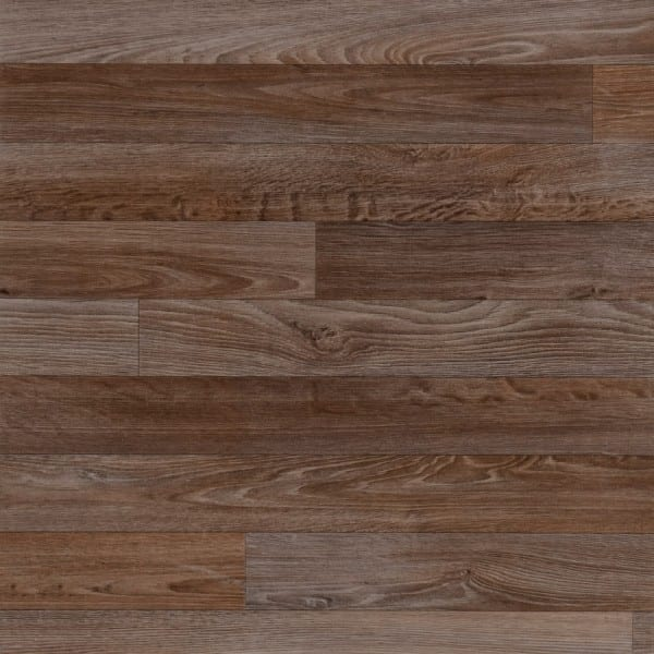 Texline HQR Lodge Brown - Gerflor PVC Boden