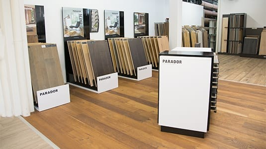 parkett darmstadt good langlebige bden von parkett madeja mosaikboden von parkett madeja with. Black Bedroom Furniture Sets. Home Design Ideas