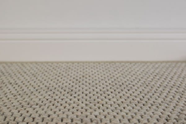 Bentzon Savanna 3112 - gewebter Teppichboden