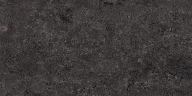 vinylboden kleben in steinoptik schiefer bis 50 rabatt. Black Bedroom Furniture Sets. Home Design Ideas