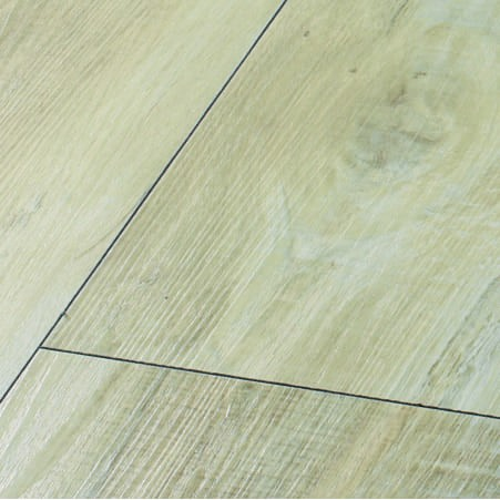 Kastanie weiß Ziro Vinylan plus HDF - Vinylboden Holzoptik