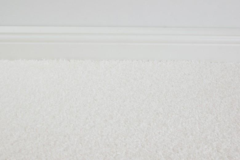 ITC Royce 30 - Teppichboden ITC Santino Royce