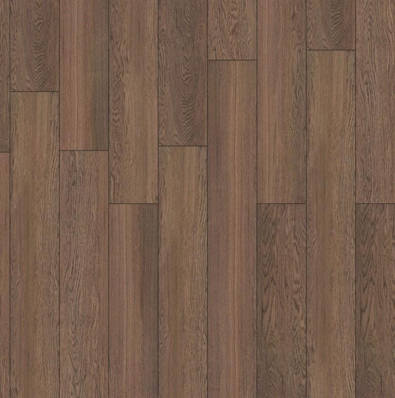 Wicanders Artcomfort Wood XL_Eiche Blaze_Dekor
