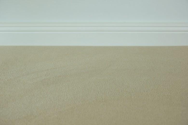 vorwerk modena 7f35 teppichboden vorwerk modena. Black Bedroom Furniture Sets. Home Design Ideas