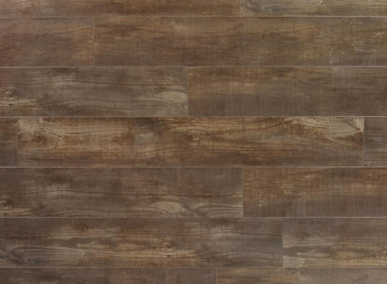 Night Chestnut - Berry Alloc Empire Laminat