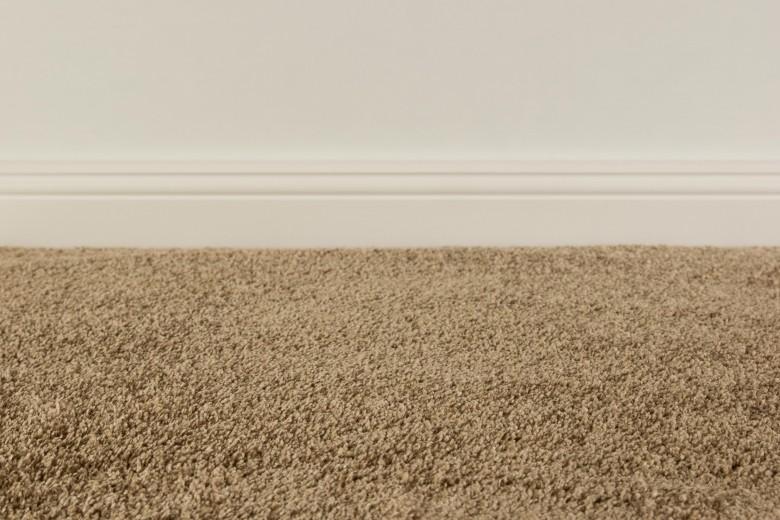 Satino Romeo 35 ITC - Teppichboden Hochflor