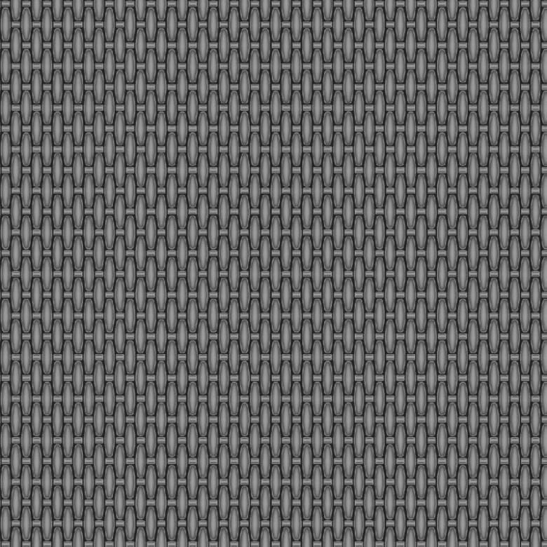 Tarkett Robust Techvision dark grey - PVC Boden Tarkett Robust
