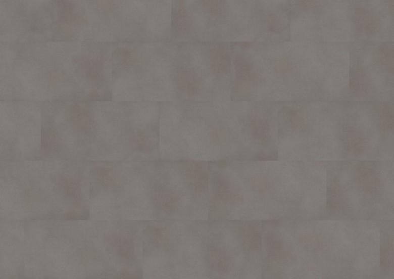 Vinyl Fußboden Betonoptik ~ Vinyl zum klicken in betonoptik günstig sicher kaufen