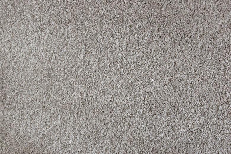 Satino Valentino 32 ITC - Teppichboden Velours