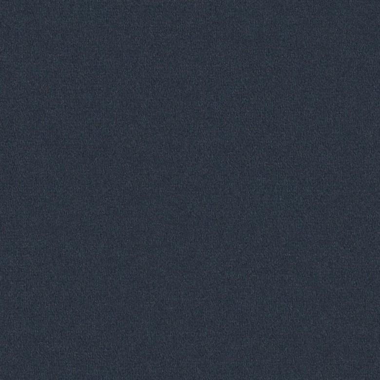 Vorwerk Nerz 4F23 - Teppichboden Vorwerk Nerz