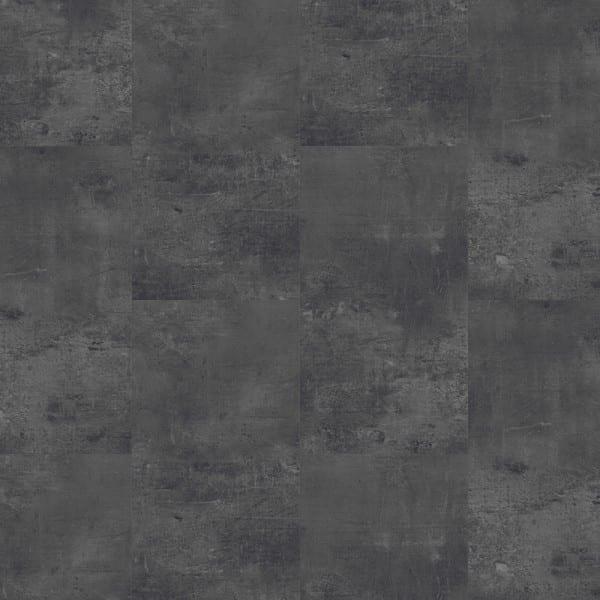 Vintage Zinc Black 35952094